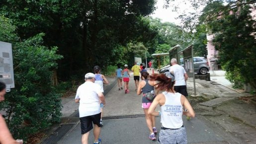 gallery/social run-sai kung (small)